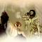 Seri Cuplikan Pementasan – Cuplikan 4
