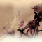 Seri Cuplikan Pementasan – Cuplikan 5