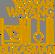 Yayasan Wayang Ukur Sukasman